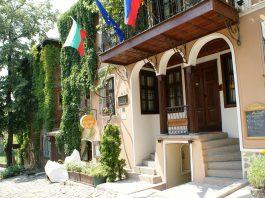 Нужно ли оформлять визу в Болгария