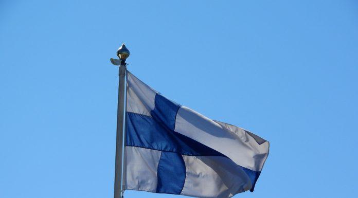 Нужна ли виза в Финляндию для россиян в 2019 году для туристов